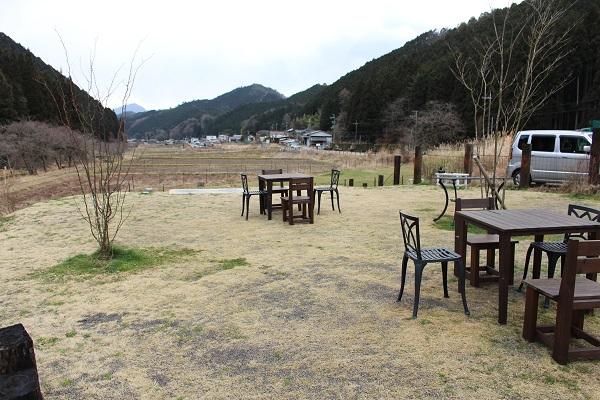2015.03.18 ちわわん(前編)-8