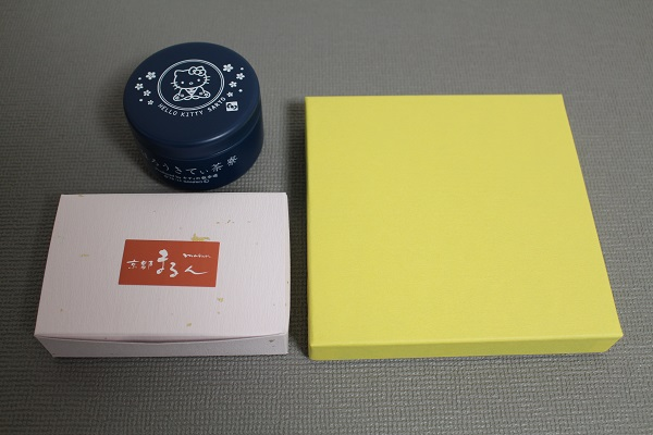 2015.04.11-1 しおりんのお土産-2
