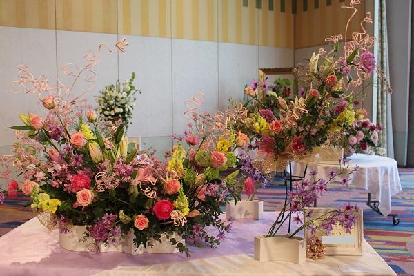 2015.04.22 ガレリア亀岡 緑の祭典-5