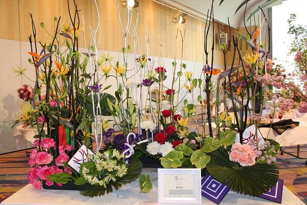2015.04.22 ガレリア亀岡 緑の祭典-6