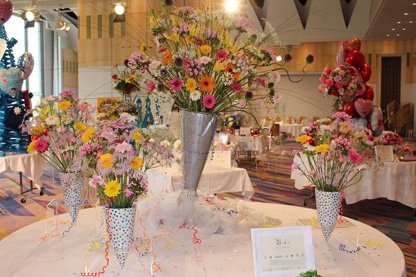 2015.04.22 ガレリア亀岡 緑の祭典-7