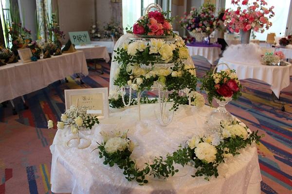 2015.04.22 ガレリア亀岡 緑の祭典-10