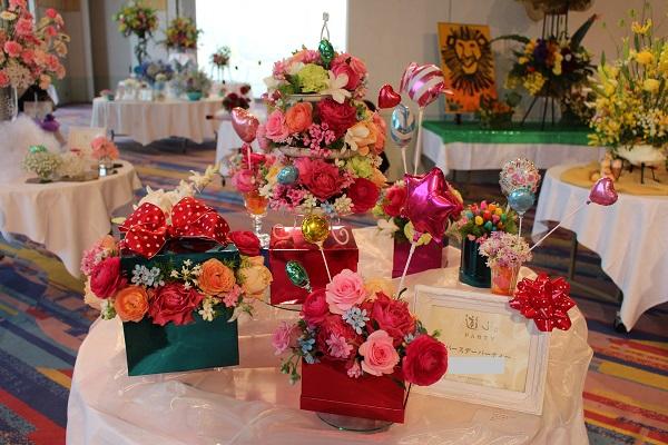 2015.04.22 ガレリア亀岡 緑の祭典-11