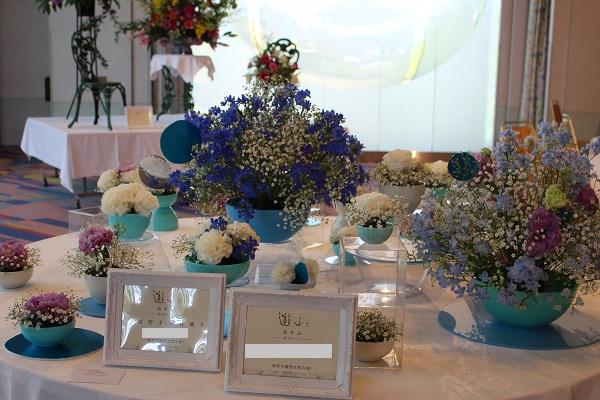 2015.04.22 ガレリア亀岡 緑の祭典-12