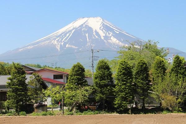 2015.05.19 信州旅行1日目②忍野八海-16