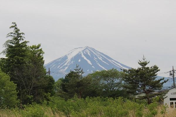 2015.05.23 信州旅行1日目⑥大石公園,八木崎公園-5