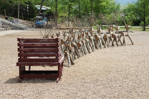 2015.05.29 信州旅行2日目④萌木の村-24