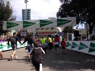 コルテマラソン3