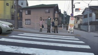 haruhi_disappearance002-0ab9c.jpg