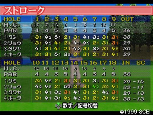 s-みんゴル2 しおさい4人ラウンド1504 (9)