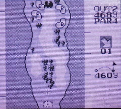 s-GB版ゴルフ JAPAN2H