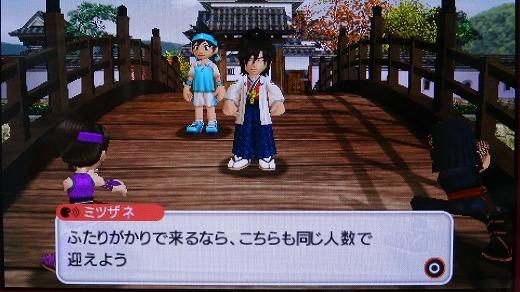 みんテニポータブルプレイ3 (18)