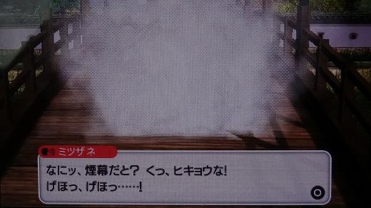 みんテニポータブルプレイ3 (20)