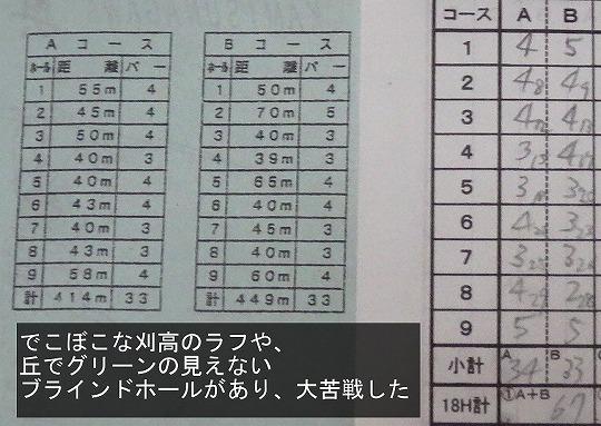 s-上砂川 奥沢PG紹介 (12)