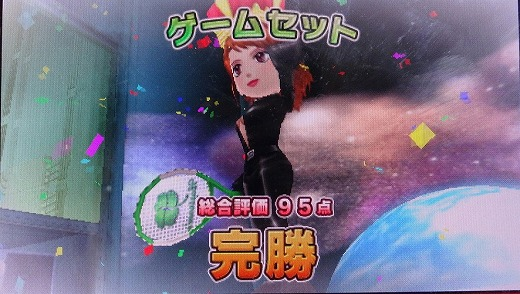 s-みんテニポータブル 第8回 (10)