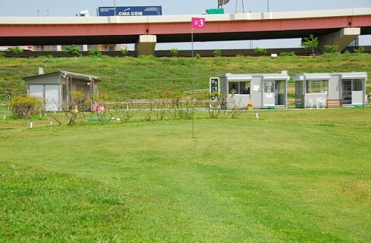 扇河川健康公園PG (5)
