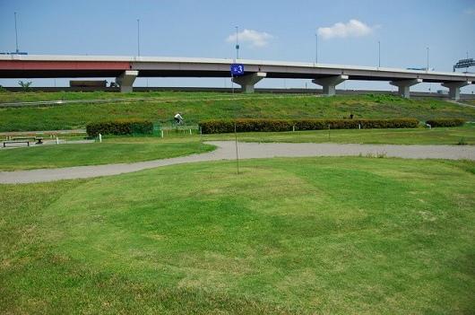 扇河川健康公園PG (14)
