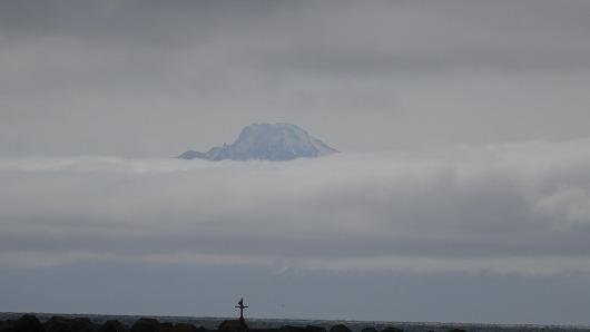稚内遠征2015 (56)