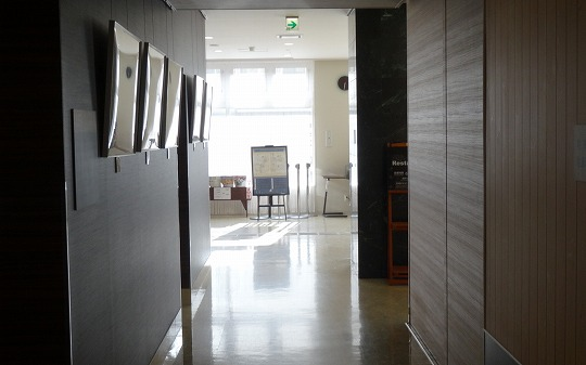 s-稚内遠征2015後編 (2)