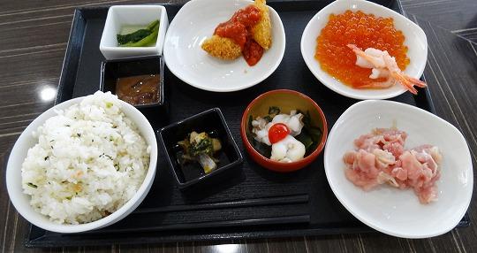 s-稚内遠征2015後編 (3)