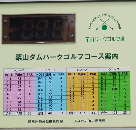 s-栗山ダム2015春 (1)