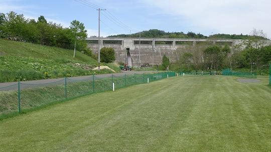 s-栗山ダム2015春 (4)