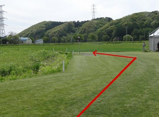 s-栗山ダム2015春 (6)