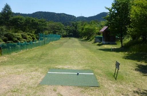 s-酒田八森パークゴルフ場 (1)