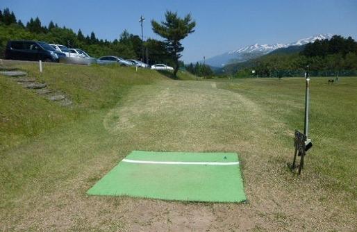 s-酒田八森パークゴルフ場 (5)