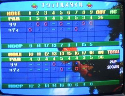 s-わいわいゴルフをプレイ6 (1)