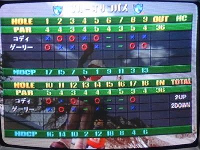 s-わいわいゴルフをプレイ6 (3)
