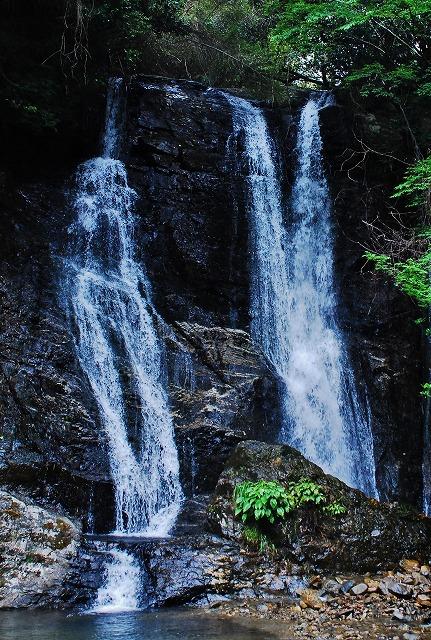 聖ケ滝15