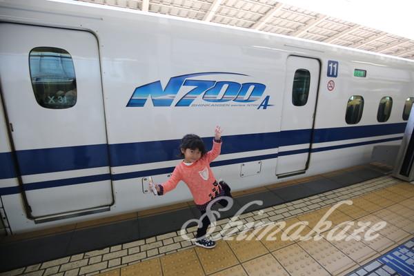 プーケット発日本旅行