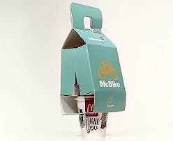 MC Pac