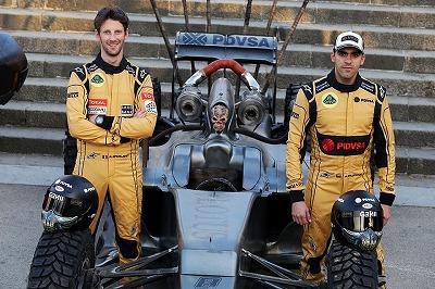 Lotus-Mad-Max-268-960x639.jpg