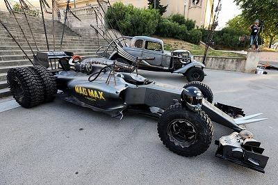 Lotus-Mad-Max-274-960x639.jpg