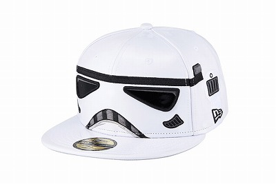 new-era-to-re-release-part-of-its-star-wars-collection-in-europe-this-summer-2.jpg