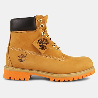 timberland-6-in-premium-boot-wheat-orange-sole-01.jpg