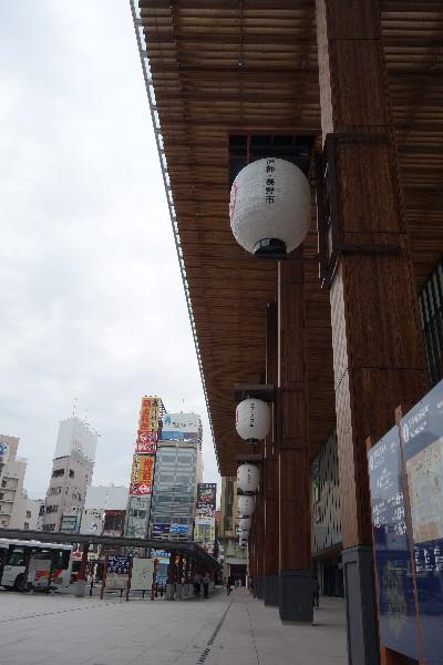 20150703_30.jpg