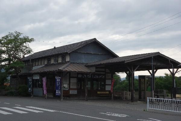 20150703_31.jpg