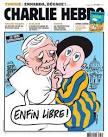②Charlie Hebdo