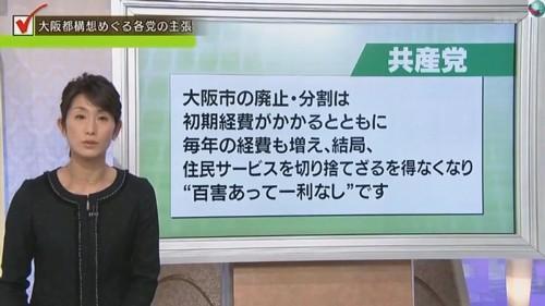 ⑨橋下毒まんじゅう500