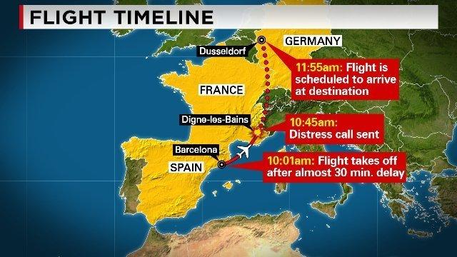 9525便germanwings-crash01