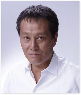 ③隆大介は韓国朝鮮人張明男(チャン・ミョンナムMyongnam Chang)