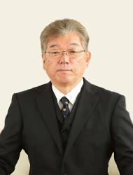 本庄第一高等学校 校長 吉田秀也 headmaster