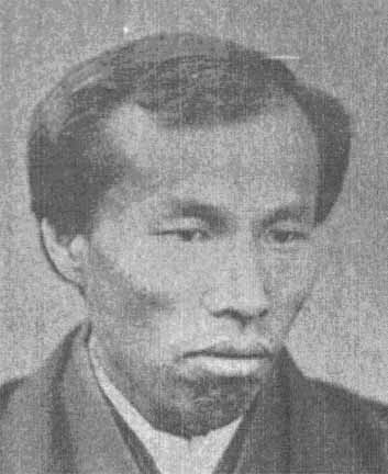 ③犯罪者大量排出早稲田大学創設者の大隈重信はキチガイだったらしい!