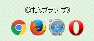 201504270103.jpg