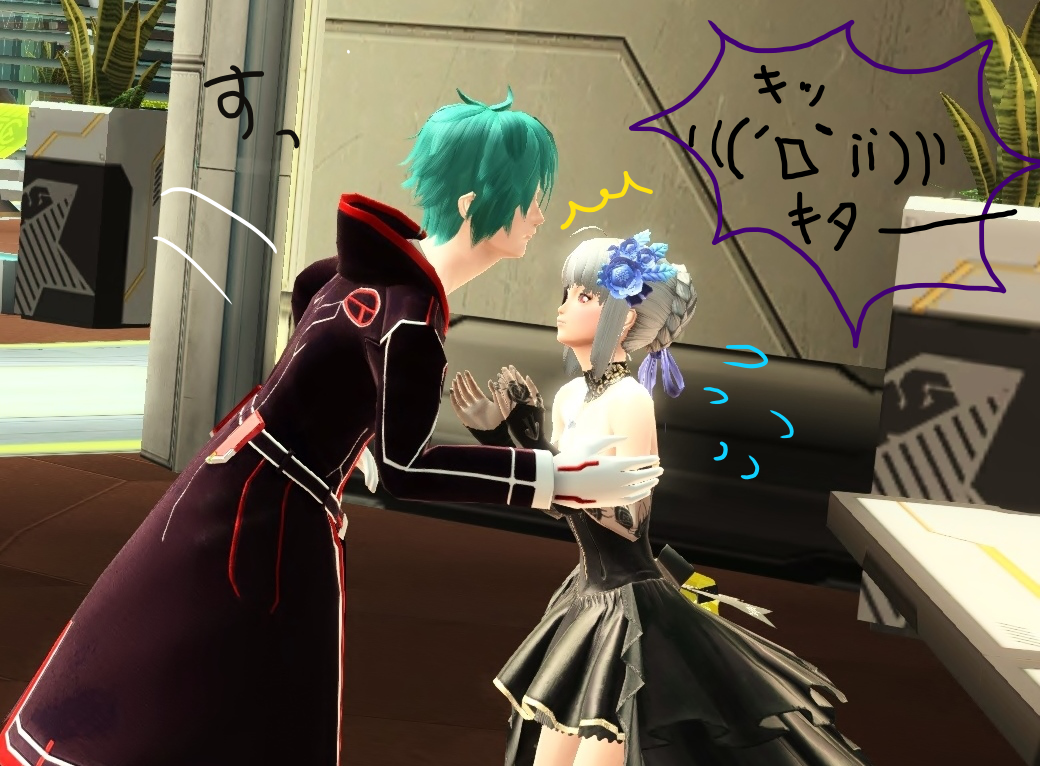 pso20150607_015816_070.png