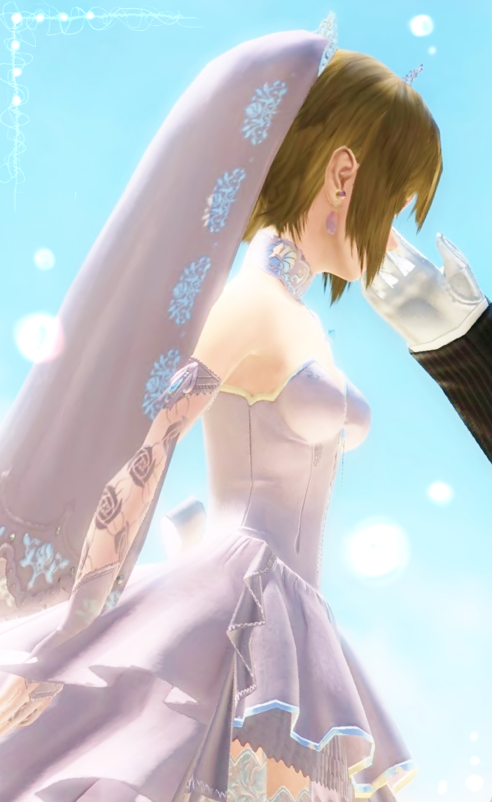 pso20150610_021836_210.png