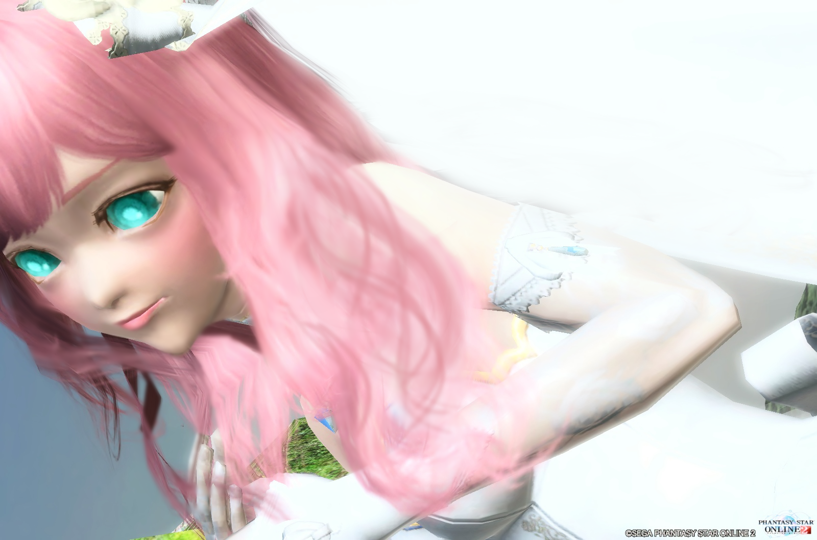 pso20150622_195254_001.png